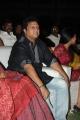 Mani Sharma @ Ulavacharu Biryani Movie Audio Launch Stills