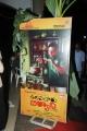 Ulavacharu Biryani Movie Audio Launch Stills