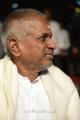 Ilayaraja @ Ulavacharu Biryani Movie Audio Launch Stills
