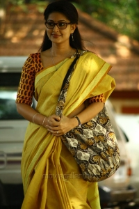 Actress Sneha in Ulavacharu Biryani Movie Stills