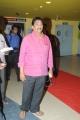 C Kalyan @ Ulavacharu Biryani Movie Premiere Show Photos @ Hyderabad
