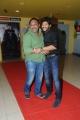 Ulavacharu Biryani Movie Premiere Show Photos @ Hyderabad