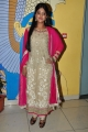Actress Ulka Gupta Pictures @ Andhra Pori Premiere Show