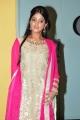 Actress Ulka Gupta Pictures @ Andhra Pori Movie Premiere Show