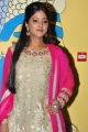 Telugu Actress Ulka Gupta Pictures @ Andhra Pori Premiere Show
