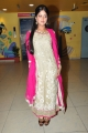 Andhra Pori Actress Ulka Gupta Pictures