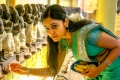 Actress Nandita Swetha in Ulkuthu Movie Stills