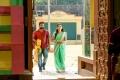 Dinesh, Nandita Swetha in Ulkuthu Movie Stills