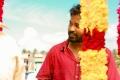 Actor Dinesh in Ulkuthu Movie Stills