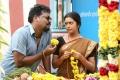 Actress Chaya Singh in Ulkuthu Movie Stills