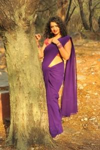 Ullala Ullala Movie Heroine Anketa Maharana Pictures