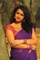 Ullala Ullala Movie Heroine Anketa Maharana Hot Pictures