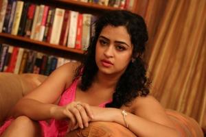 Ullala Ullala Movie Actress Anketa Maharana Pictures