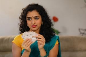 Oollala Oollalaa Movie Heroine Anketa Maharana Pictures