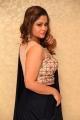 Shilpa Chakravarthy @ Ullala Ullala Movie Audio Launch Photos