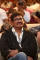 Sivaji Raja @ Ullala Ullala Movie Audio Launch Photos