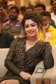 Actress Ankeeta R Maharana @ Ullala Ullala Movie Audio Launch Photos