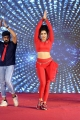 Actress Ankeeta Maharana Dance @ Ullala Ullala Movie Audio Launch Photos