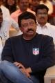 Ram Gopal Varma @ Ullala Ullala Movie Audio Launch Photos