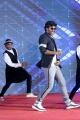 Ullala Ullala Movie Audio Launch Photos