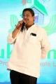 C Kalyan @ Ullala Ullala Movie Audio Launch Photos