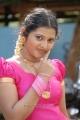 Actress Jillu in Ullam Uruguthadi Movie Stills