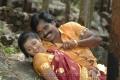 Jayakaran, Jillu @ Ullam Uruguthadi Stills