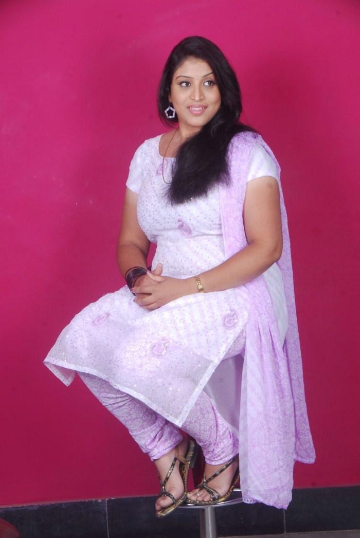 Telugu Movies Torrents