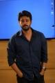 Hero Srikanth in Un Kadhal Irundhal Movie Stills