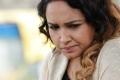 Actress Lena in Un Kadhal Irundhal Movie Stills