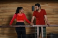 Chandrika Ravi, Srikanth in Un Kadhal Irundhal Movie Stills