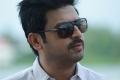 Actor Srikanth in Un Kadhal Irundhal Movie Stills