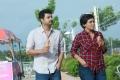 Srikanth & Lena in Un Kadhal Irundhal Movie Stills