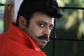Actor Riyaz Khan in Un Kadhal Irundhal Movie Stills