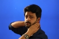 Actor Srikanth in Un Kadhal Irundhal Movie Stills