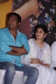 Prakash Raj, Pony Verma @ Un Samayal Arayil Movie Audio Launch Stills