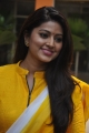 Actress Sneha @ Un Samayal Arayil Movie Audio Launch Stills