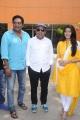 Prakash Raj, Thambi Ramaiah, Sneha @ Un Samayal Arayil Movie Audio Launch Stills