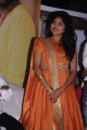 Samyuktha Hornad @ Un Samayal Arayil Movie Audio Launch Stills