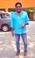 Actor Prakash Raj @ Un Samayal Arayil Movie Audio Launch Stills