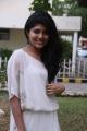 Actress Samyuktha Hornad @ Un Samayal Arayil Movie Press Show Photos