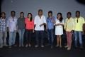 Un Samayal Arayil Movie Press Show Stills