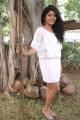 Actress Samyuktha Hornad @ Un Samayal Arayil Press Show Photos
