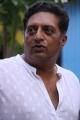 Actor Prakash Raj @ Un Samayal Arayil Press Show Photos