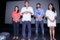 Un Samayal Arayil Movie Press Show Photos