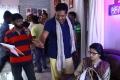 Prakash Raj, Sneha @ Un Samayal Arayil Movie Working Stills
