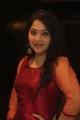 Anchor Ramya @ Unakkenna Venum Sollu Movie Trailer Launch Stills