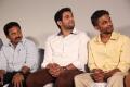 Unakkenna Venum Sollu Movie Trailer Launch Stills