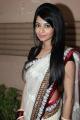Actress Amrutha at Unakku 20 Enakku 40 Movie Audio Launch Stills