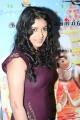 Actress  Shalini at Unakku 20 Enakku 40 Audio Launch Stills